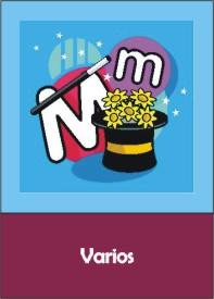AMESETE. WEB 2010. BOTÓN 02. TRAB. MARC. 10